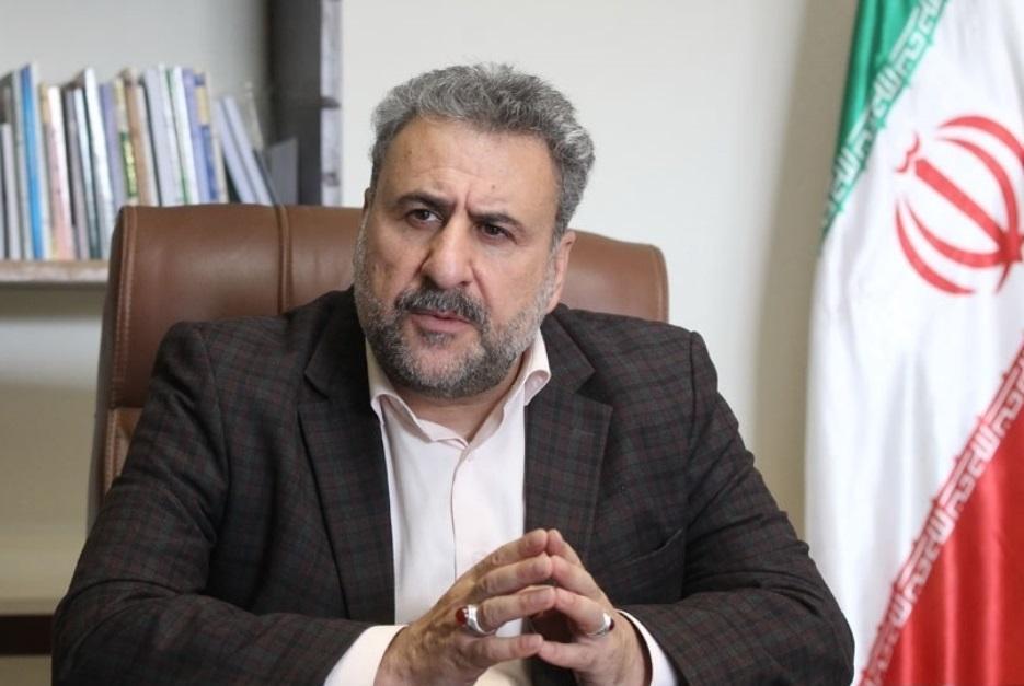 اروپا بدون آمریکا نمی تواند تصمیم بگیرد، ایران در اجرای گام سوم باید حق طلبانه عمل کند