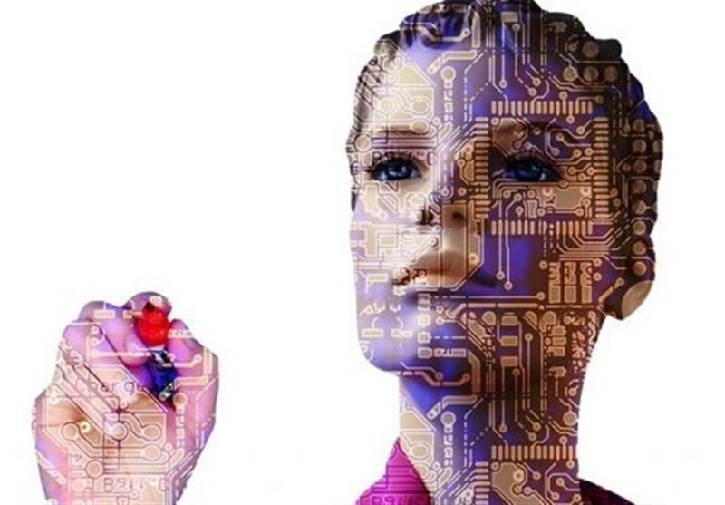 ایران در بین 7 کشور اول فراوری علم هوش مصنوعی