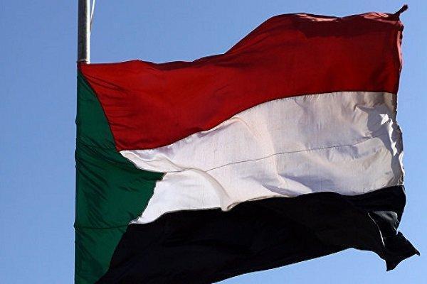 سند قانون اساسی سودان به امضاء رسید