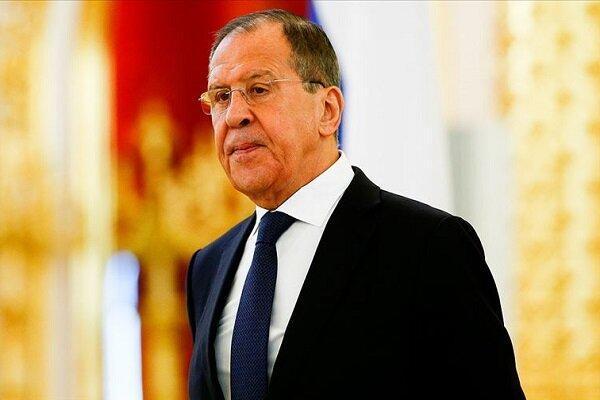 رایزنی تلفنی وزرای خارجه روسیه و عربستان درباره تحولات منطقه