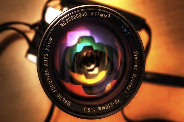 انتخابات هیات مدیره انجمن عکاسان ایران آذر برگزار می گردد