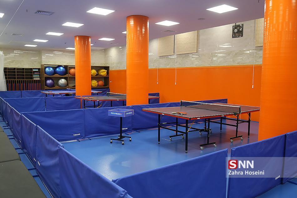 مسابقات منطقه 7 کشوری آبان ماه در دانشگاه یاسوج برگزار می شود