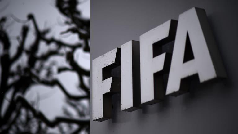 درخواست عجیب FIFA از استقلال: پول پروپئیچ را خودتان بدهید!