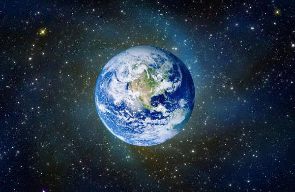 تخمین سوخت باقیمانده در زمین تا 2025