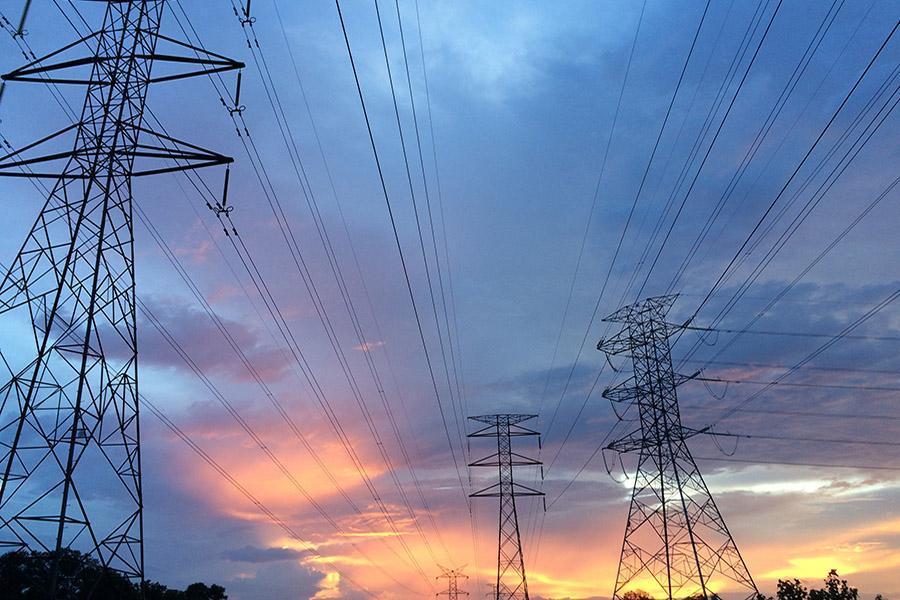 دریافت مجوز برای توسعه صادرات برق