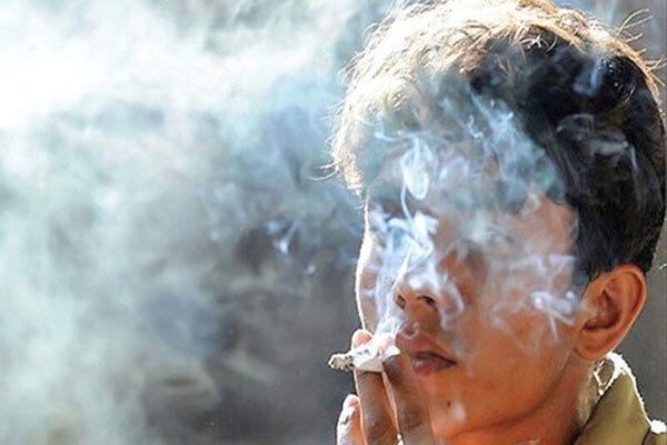 افزایش 25 درصدی فوتی های مصرف مواد مخدر