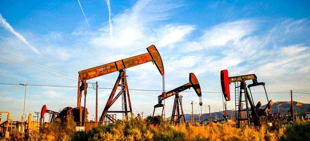 افزایش بهای نفت در میان الزام کاهش فراوری