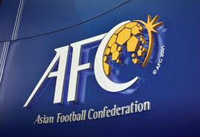 یک منبع در AFC: تیم های ایرانی درخواست انصراف نداده اند
