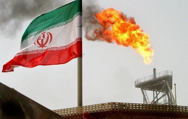 کاهش صادرات میعانات ایران به نفع استرالیایی ها تمام می شود؟