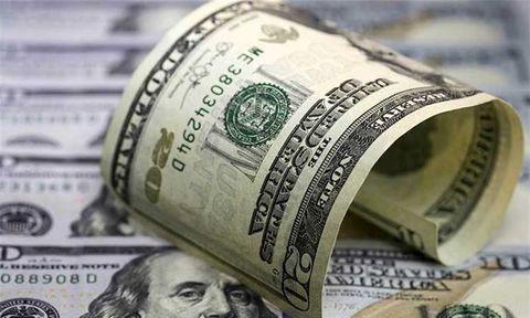 تخصیص ارز برای واردات توسط بانک مرکزی، موجودی کالاهای اساسی 5 برابر پارسال است
