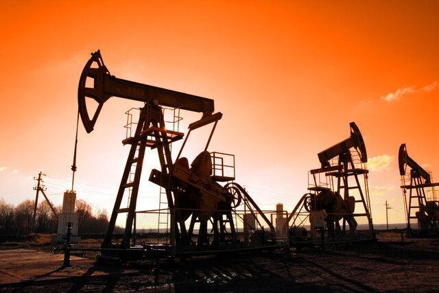 مهم ترین عامل موثر بر نفت در روزهای آینده