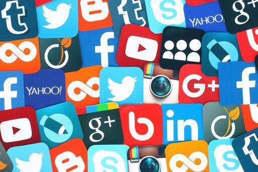 چرا شبکه های اجتماعی در هشدارهای کرونا ناکام بودندکرونا و این همه تناقض در حرف و عمل؛ چرا؟ترکیب کرونا، ترس و شبکه های اجتماعی چگونه ما را بیمار می کند