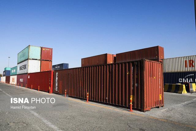واردات تریلر یخچال دار را آزاد کنید، هزینه حمل بار سه برابر شده است